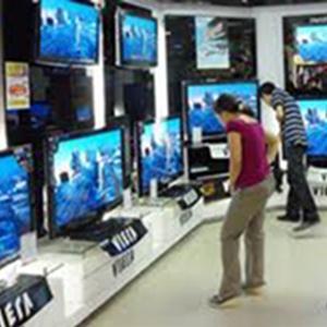 Магазины электроники Изоплита