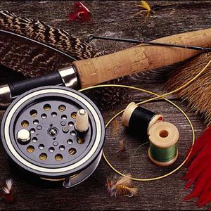 Охотничьи и рыболовные магазины Изоплита