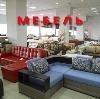 Магазины мебели в Изоплите