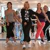 Школы танцев в Изоплите