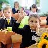 Школы в Изоплите