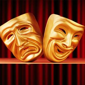 Театры Изоплита