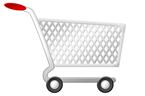 Бегемот - иконка «продажа» в Изоплите